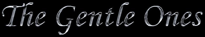 [gentleones_title]